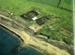 Visita alla scoperta di Castrum Novum