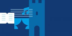 Racconti in Blu. Musica, teatro e incontri con autori