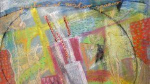 Artisti all'opera. Manualità, ingegno e creatività al Castello di Santa Severa